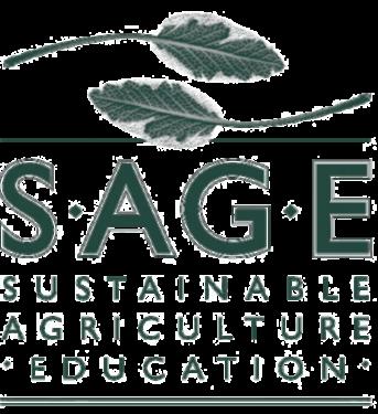 SAGE_LOGO_COLOR_300resClear_web_8 no website address