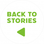 into-back-to-stories_poster_u1212