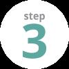 step3sm